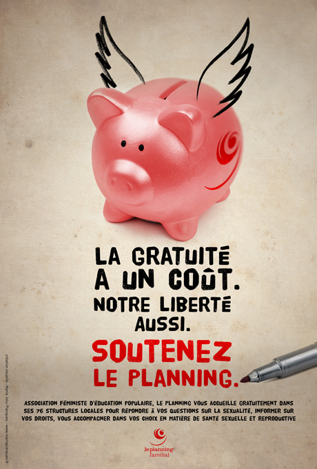 planning-familial-1