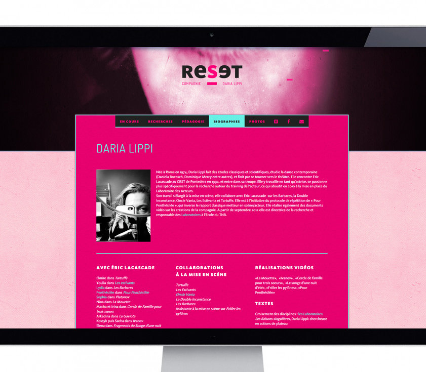 reset3