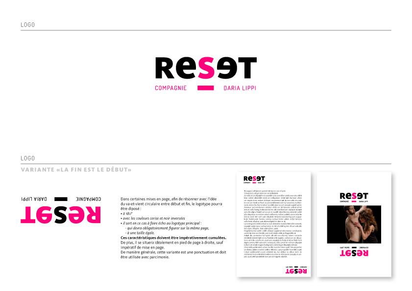 reset5